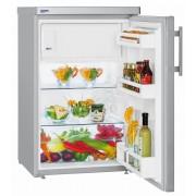 Хладилник Liebherr Tsl 1414 Comfort - 5 години пълна гаранция + подарък