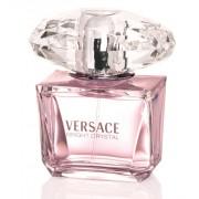 Versace Bright Crystal Eau De Toilette 90 Ml Spray - Tester (8011003995493)
