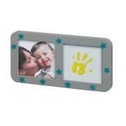 ART Phospho Print Frame Baby Art 0m+