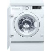 Balay 3TI984B Integrado Carga frontal 8kg 1000RPM Color blanco lavadora