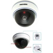 Camera Dummy Dome video DS -1500A