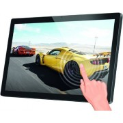 """Monitor Display All In One Tatil 43"""" 10 Toques"""