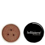 Bellápierre Cosmetics Shimmer Powder Eyeshadow 2.35 g - Olika nyanser - Java