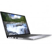 Latitude 7400 (+ N036L7400142IN1EMEA WWAN)
