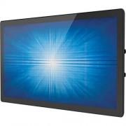 ELO 23.8-Inch Screen LED-Lit Monitor Black (E331987)