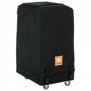 JBL Padded Rolling Transporter for the Eon One Pro