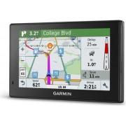 Auto navigacija Garmin DriveSmart 51LMT-S Europe, 010-01680-17