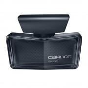 Carbon Deo Colônia Masculino 100ml