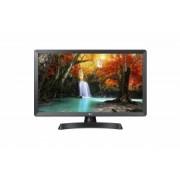 """TV Led Lg 28TL510SPZ, negro, 69,8 cm (27.5"""")"""