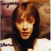 Suzanne Vega - Solitude Standing (0082839513623) (1 CD)