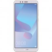 Y6 Prime 2018 Dual Sim 32GB LTE 4G Auriu 3GB RAM HUAWEI