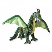 Dragon gigant din plus Malissa and Doug
