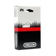 łańcuch oregon 3/8 1,3mm 50 ogniw (stihl) 91 PX