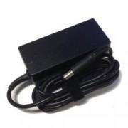Incarcator laptop original Dell Vostro 14 3458 19.5V 3.34A 65W