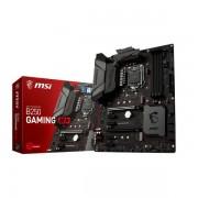 MSI B250 Gaming M3, LGA1151 B250 Gaming M3