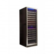 Cold Vine Винный шкаф Cold Vine C154-KST2