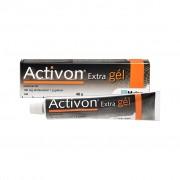 Activon Extra gél