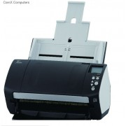 Fujitsu fi-7160 A3 Workgroup Scanner