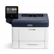 Xerox VersaLink B400 Printer + Xerox Standard Capacity black Toner Cartridge (5900 pages)