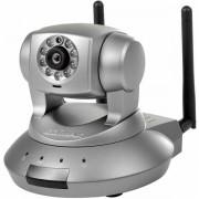 Edimax Wireless H.264 Day Night kamera IC-7110W