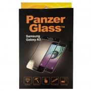Samsung Galaxy A3 (2016) PanzerGlass Screen Protector