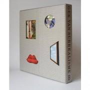 Gek van surrealisme - Annabelle Görgen, Keith Hartley, Saskia van Kampen-Prein, e.a.