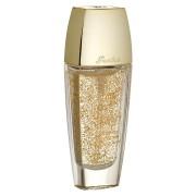 Guerlain - l'or pure radiance gold - primer