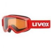 UVEX Gafas de Sol UVEX J/K Kids 5538193012