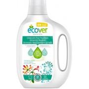Ecover folyékony mosószer koncentrátum univerzál 850ml
