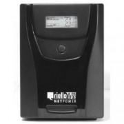 RIELLO UPS NETPOWER 1000 USB E RS232