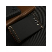 Capa Bolsa FORCELL 3 em 1 para Samsung Galaxy J7 2016