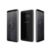 Smartphone Samsung SM-G960F GALAXY S9 64GB Dual SIM SM-G960FZKDBGL