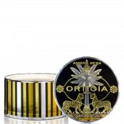 Ortigia Sales de baño Ambra Nera de (500 g)