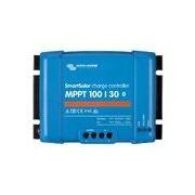 Victron Energy Victron SmartSolar MPPT 100/30 Solar Laderegler 30A