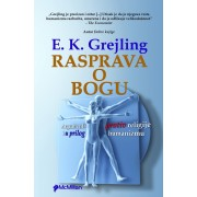 RASPRAVA-O-BOGU-E-K-Grejling