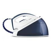 Парна ютия Philips Speed Care GC6630/20