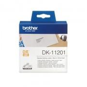 Brother Standaard adreslabel 90x29mm