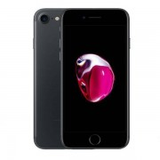 Apple iPhone 7 desbloqueado da Apple 32GB / Black / Recondicionado (Recondicionado)