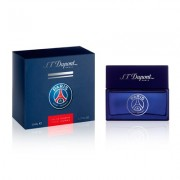 Dupont Paris Saint Germain Pour Homme 2014 Men Eau de Toilette Spray 50ml