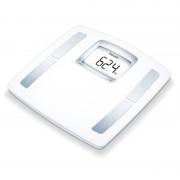 Cantar diagnostic BF400 Beurer, 180 kg, 10 memorii
