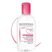 Bioderma Sensibio H2O (250 ml)