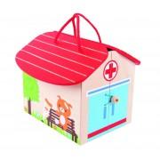 Mini Spitalul Animalelor