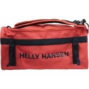 Helly Hansen New Classic Duffel Bag Xs