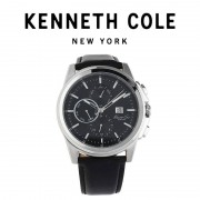 Kenneth Cole KC10025919