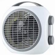 Вентилаторна печка Finlux FCH-633 WHITE, 2 степени, 2000W, Бял