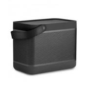 Bang & Olufsen Bang & Olufsen Beoplay Beolit 17 głośnik bezprzewodowy Bluetooth S