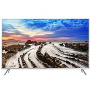 Samsung 75MU7000 75 inches(190.5 cm) Smart UHD LED TV