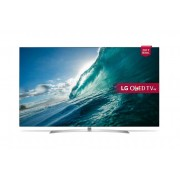 LG 65B7V Tv Oled 65'' 4k Ultra HD