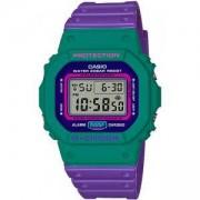 Мъжки часовник Casio G-Shock DW-5600TB-6E