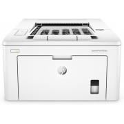 HP LaserJet Pro M203dn - Impressora - monocromático - Duplex - laser - A4/Legal - 1200 x 1200 ppp - até 28 ppm - capacidade: 26